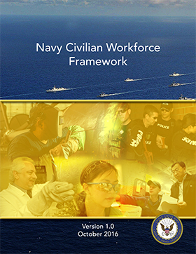 NCF Cover Image